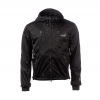 Akka Softshell Jacket Black