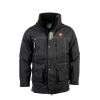 Arrak Original Jacket Men Black