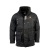 Arrak Original Jacket Unisex Black