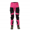 Arrak Active Stretch Pants Women Pink (Long)