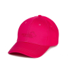 Cap Arrak Pink