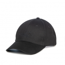 Cap Arrak Black