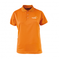 Pro 99 Func Pike Orange LADY