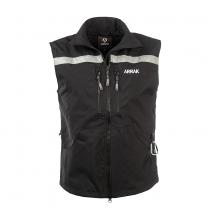 Original Vest Black Unisex