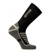 Arrak Sport sock black