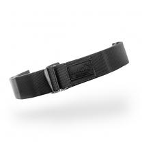Arrak Elastic Belt Black