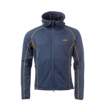 Power Fleece Men Navy