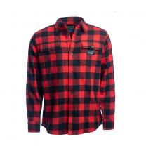 Arrak Flanell shirt  Canada men