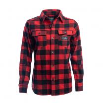 Arrak Flannel shirt Canada Women