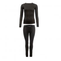 Undergarment Women Black