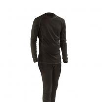 Undergarment Men Black