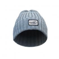 Arrak Reflective Hat Grey