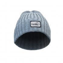 Reflex Hat Grey
