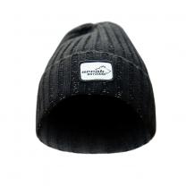 Reflex Hat Black