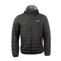 Pro 99 Lighter Jacket Men