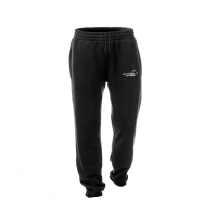 Pro 99 Feeler Pants Black | Arrak Outdoor