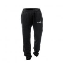 Pro 99 Feeler Pants Black | Arrak Outdoor