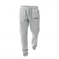 Pro 99 Feller Pants Grey   Arrak Outdoor