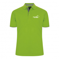 Pro 99 Classic Polo Shirt Men Green | Arrak Outdoor