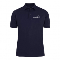 Pro 99 Polo Shirt Men Navy | Arrak Outdoor