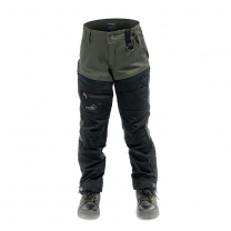 Hybrid Pants Junior Anthracite