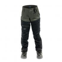 Hybrid Pants Junior Olive