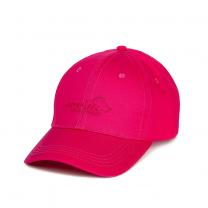 Arrak Cap Pink