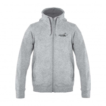 Pro 99 Hood Grey | Arrak Outdoor