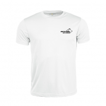 Pro 99 Function T-Shirt Men White | Arrak Outdoor