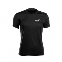 Pro 99 Function T-shirt Women Black | Arrak Outdoor