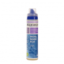 Fibertec Wash Eco 250 ml