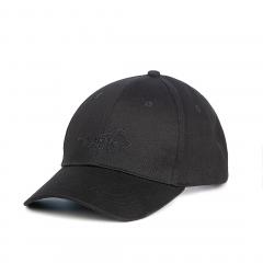 Arrak Cap Black
