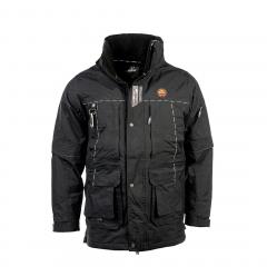 Original Jacket Women Black | Arrak Outdoor