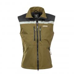 Original Vest Olive Unisex
