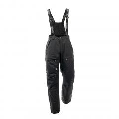 Winter Pants Black | Arrak Outdoor