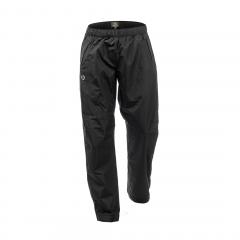 Rain Pants Black | Arrak Outdoor