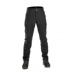 Arrak Performance Pants Men Black