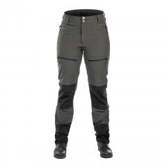 Performance Pants Women Grey