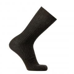 Arrak Cashmere Sock Black