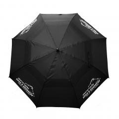 Arrak Umbrella Black