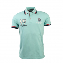 Polo Limited Edition Iceblue