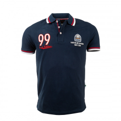 Polo Limited Edition Navy