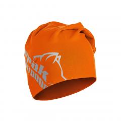 Arrak Beanie Orange
