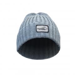 Arrak Reflex Hat Grey