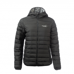 Pro 99 Lighter Jacket Lady
