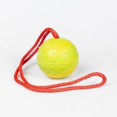 Rubber Ball for Dog Training | Arrak Outdoor