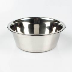 Stainless Steel Water Bowl | Arrak Outdoor