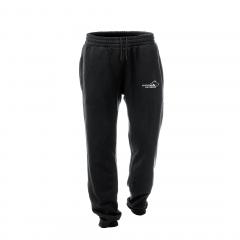Arrak Feeler Pants Junior Black