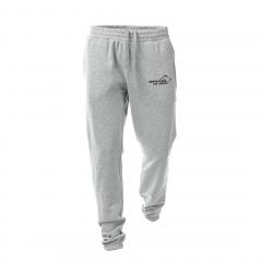 Pro 99 Feller Pants Grey | Arrak Outdoor