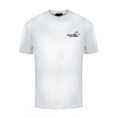 Pro 99 Cotton T-shirt White | Arrak Outdoor